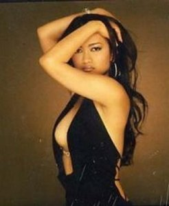 Indonesian Big Chest, The Sexiest Indonesian, The Hotest Indonesian Girl